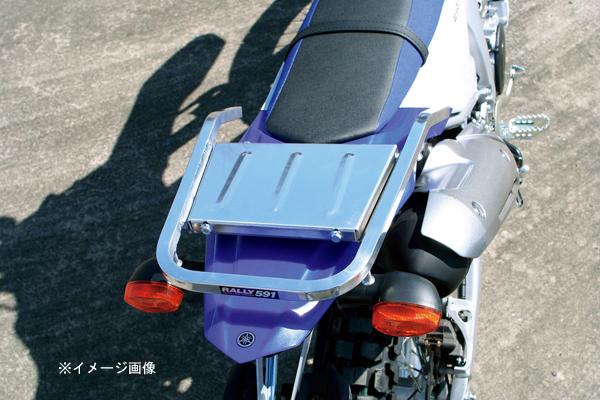 ラフ&ロード WR250R/X用 RALLY591スーパーライトキャリア RY59126 【送料無料】(北海道・沖縄除く)