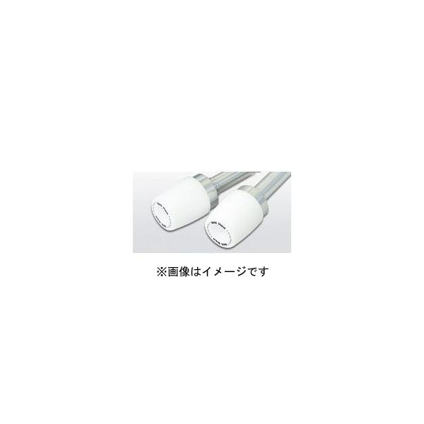 アントライオン マウントスライダー セパレート(ホワイト)  DR-Z400SM S7009-WH