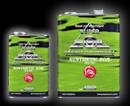 【○在庫あり→12月9日出荷】ZOIL SYNTHETIC ZOIL 0W-30 4000ml 油膜+金属表面改質(100%化学合成オイル) SYZ4L30