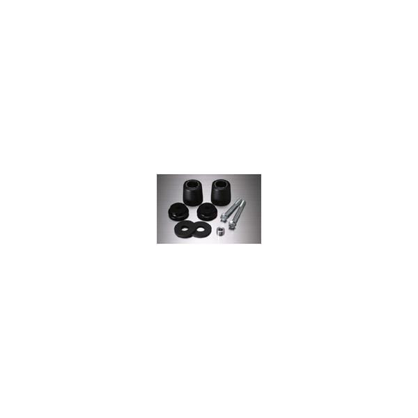 モリワキ スキッドパッド[黒]  YZF-R1('02~'03) 05030-21344-00