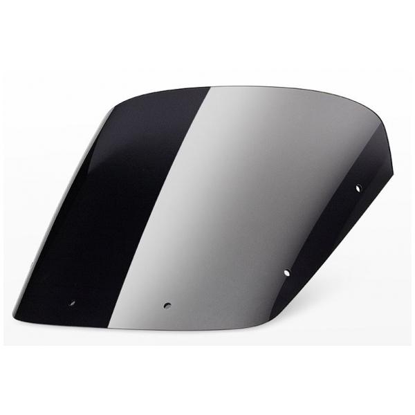 アクリポイント ACRY-Point スクリーン ストリート [スモーク]  ZRX/1100/ZRX1200/ZRX1200DAEG 160391
