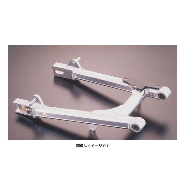 Gクラフト R&P・モトラ スイングアーム STD 6cmロング G90042