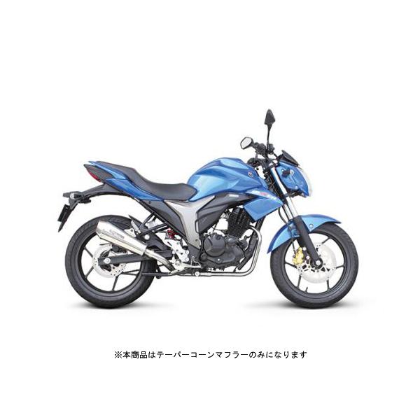 Tusk 62 Piece Bolt Kit Honda Yamaha Suzuki Kawasaki ATV
