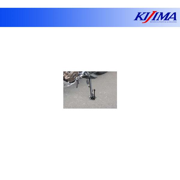 キジマ サイドスタンド ワイドプレート&エクステンション CRF1100L 213-049