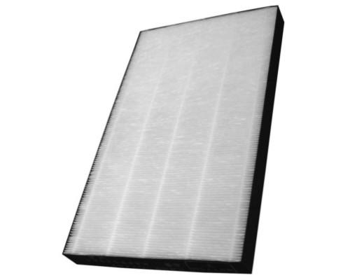 ダイキン DAIKIN 空気清浄機用集塵フィルター KAFP078A4 99A0529