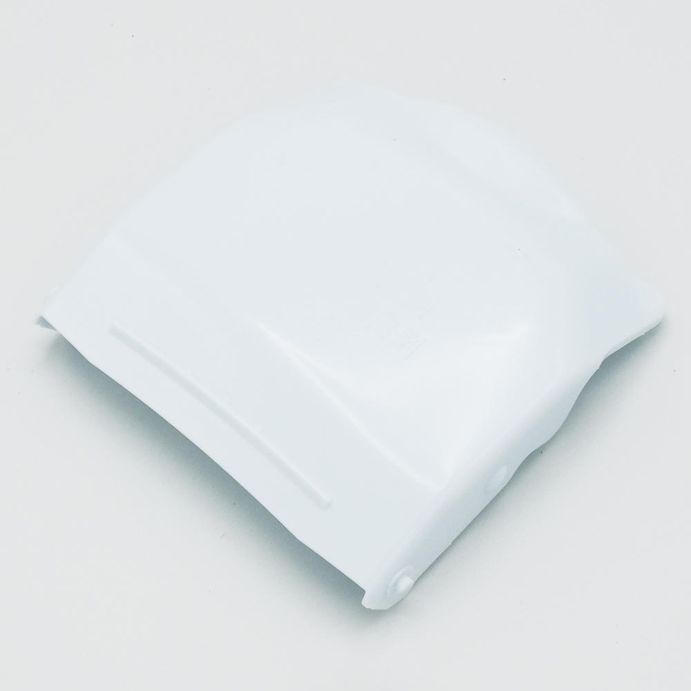 日立 純正品 部品 交換用 BW-8KV018 【在庫あり】日立 HITACHI 洗濯機用洗剤トレイ BW-8KV-018◇
