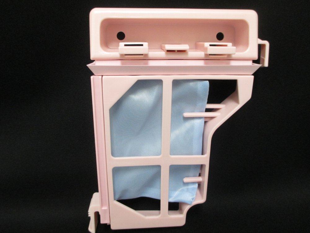 日立 純正品 部品 交換用 洗濯機用乾燥フィルターA HITACHI BW-D7SV-002 公式通販 セールSALE%OFF BW-D7SV002