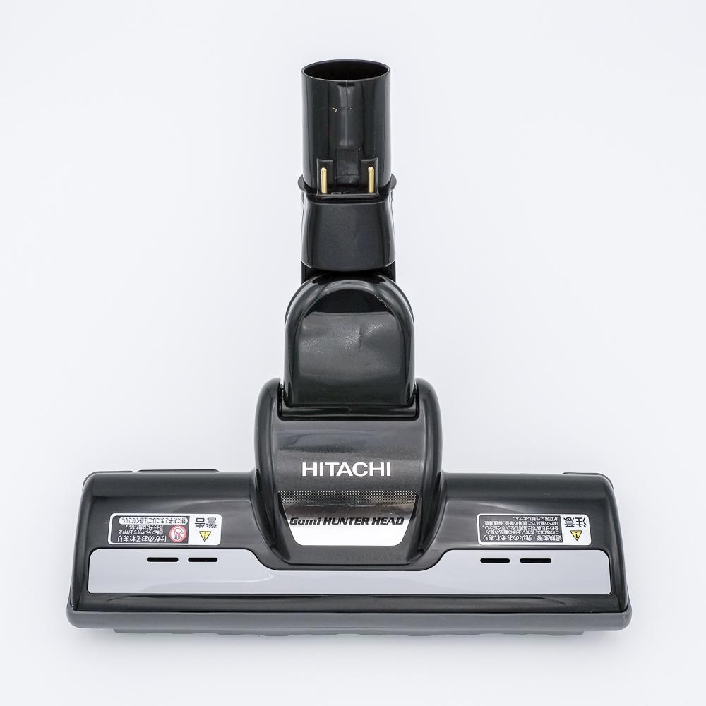 【送料無料】【在庫あり】日立 HITACHI 掃除機用パワーヘッド ごみハンターヘッド D-AP32クミ(CB) CV-PY9-006