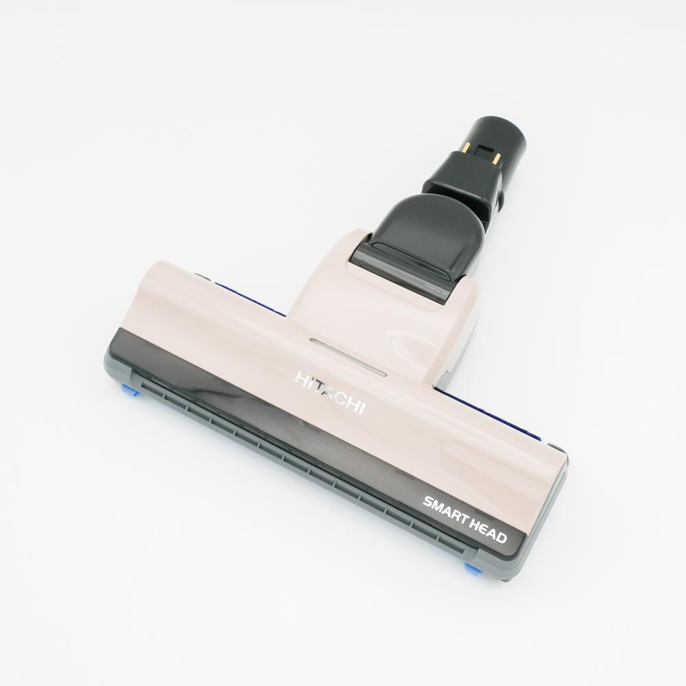 日立 HITACHI 掃除機用スイクチD-AP50クミ(N.S) CV-SE300-002