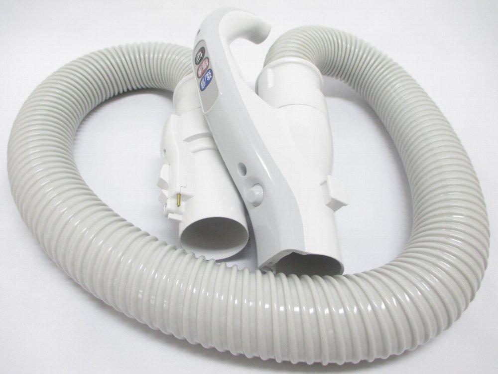 日立 HITACHI 掃除機用ホースクミSR8 CV-SR8-004