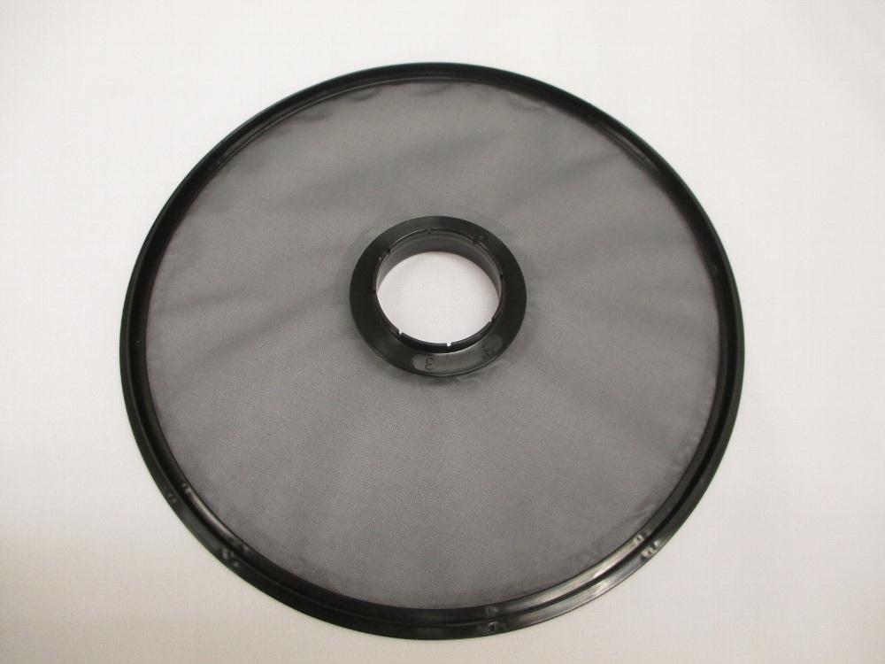 日立 純正品 部品 交換用 DE-N3F014 日立 HITACHI 布団衣類乾燥機用フィルター(ウチフィルター) DE-N3F-014★