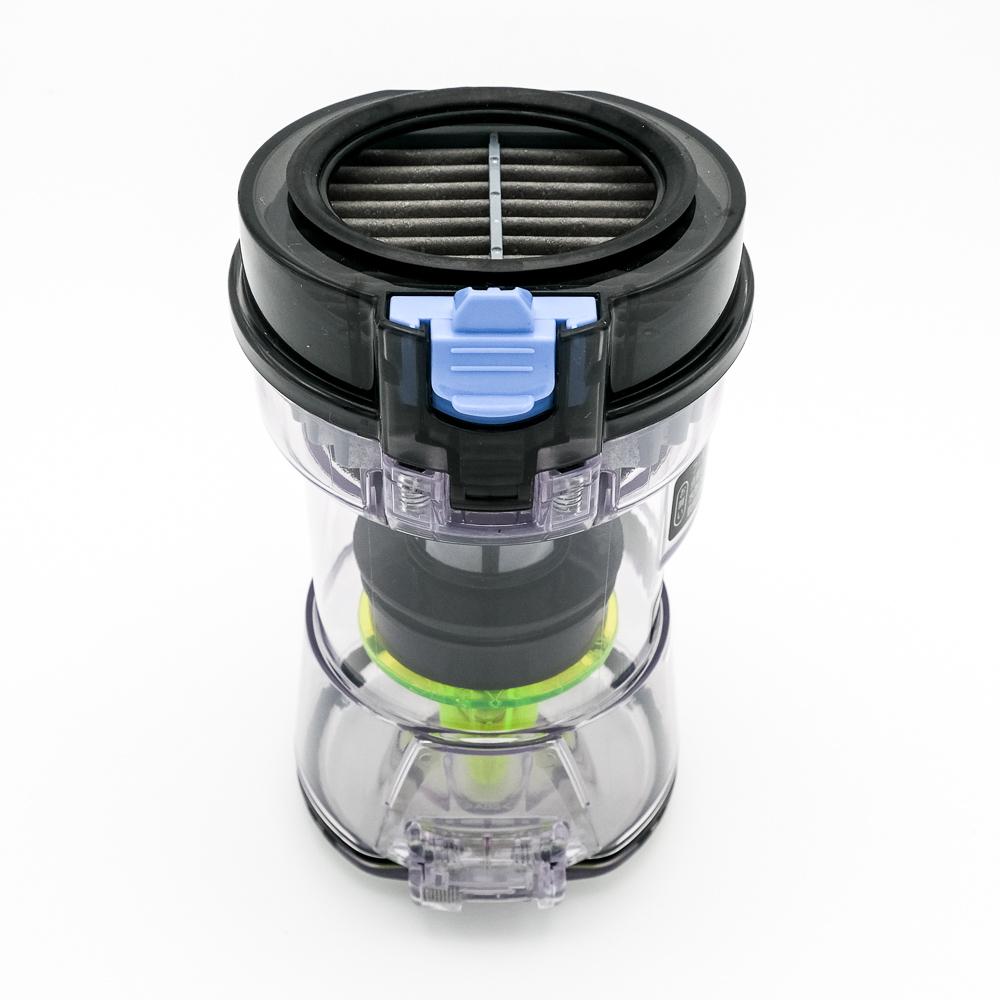 日立 純正品 部品 交換用 PV-BEH900010 HITACHI 掃除機用ダストケースクミ 買い取り 訳あり商品 PV-BEH900-010 BEH