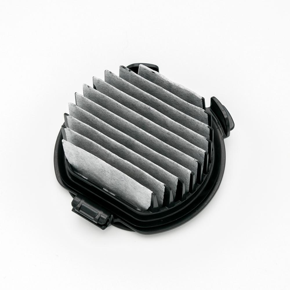 日立 信憑 純正品 部品 交換用 PV-BF700009 在庫あり Bフィルター HITACHI PV-BF700-009 PV-BJ700G-013 掃除機用クリーンフィルター 高価値