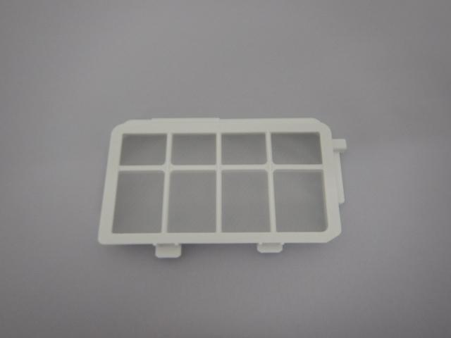 日立 純正品 部品 交換用 物品 百貨店 洗濯機用乾燥内部フィルター BD-NX120BL002 BD-NX120BL-002 HITACHI