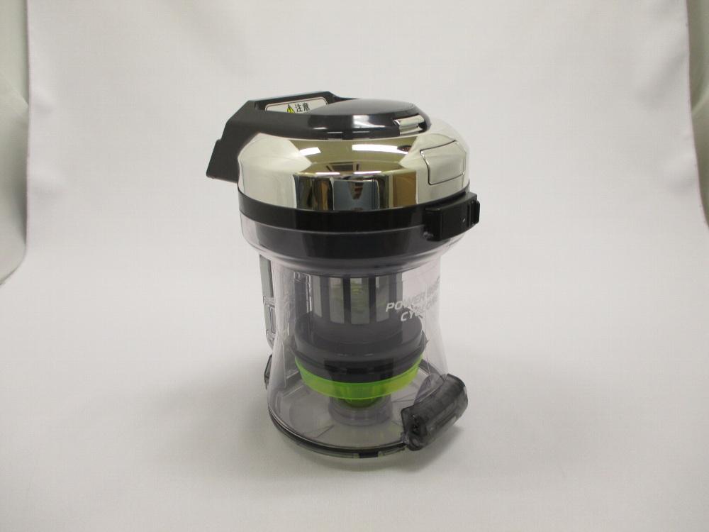 日立 純正 部品 全店販売中 交換 CV-SA500006 掃除機用ダストケースクミ 人気ブランド HITACHI CV-SA500-006 SA500