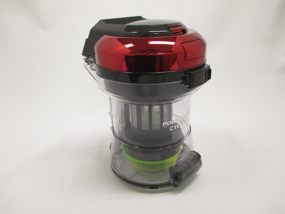 日立 純正 新登場 部品 交換 メーカー公式 CV-SC700007 掃除機用ダストケースクミ HITACHI R CV-SC700-007 SC700