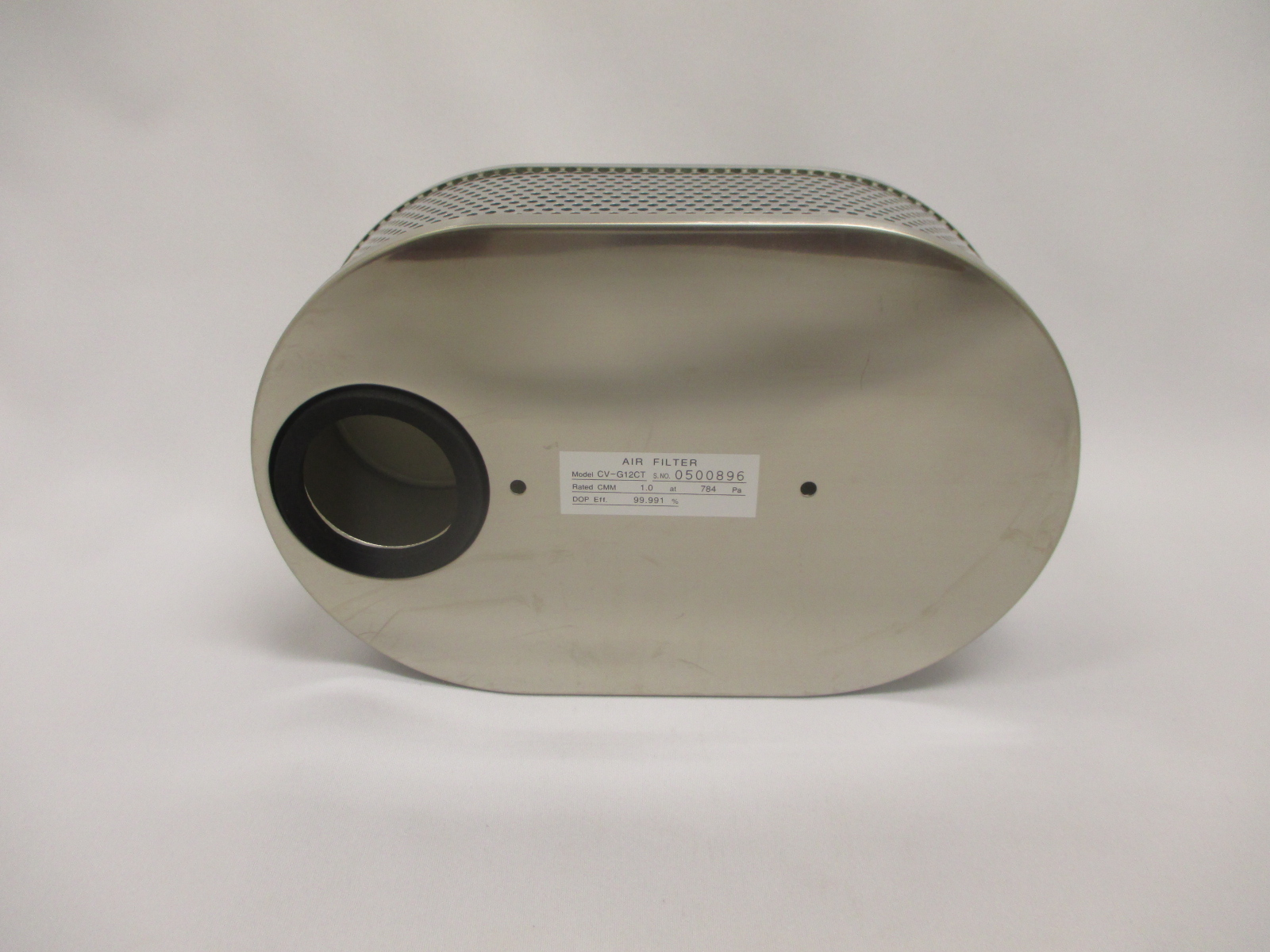 日立 HITACHI 掃除機用フイルタ(ウルパフイルタ) CV-G12CT-001