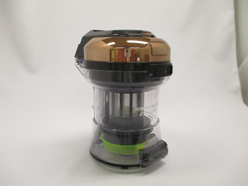 日立 限定品 純正 部品 交換 CV-SC700008 N CV-SC700-008 永遠の定番 HITACHI SC700 掃除機用ダストケースクミ