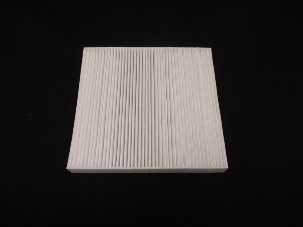 日立 感謝価格 純正品 部品 交換用 爆売り HFK-VH500001 HITACHI 布団衣類乾燥機用フィルター HEPAフィルター HFK-VH500-001