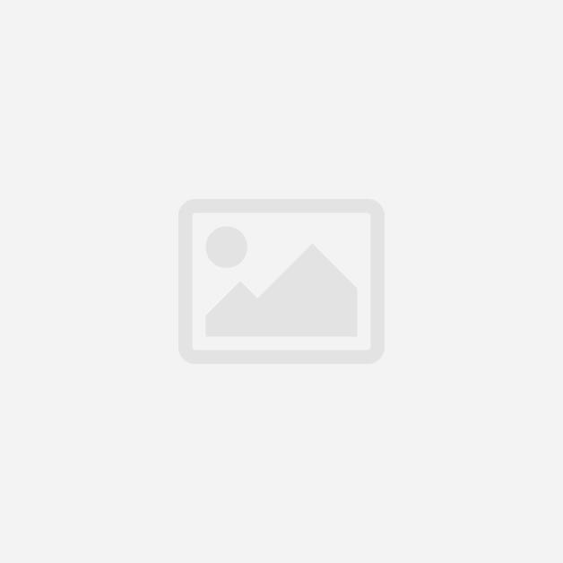日立 HITACHI 換気扇用フアンクミ HS-60BQ8-BL-010