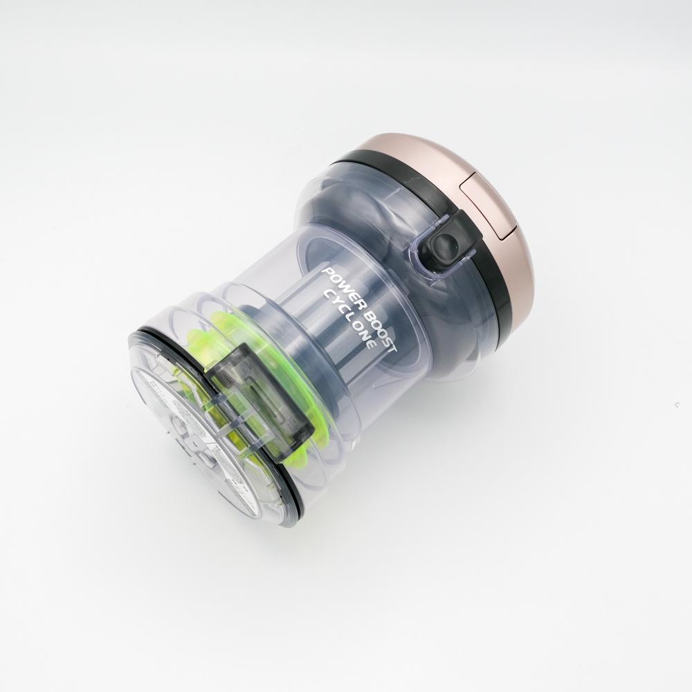 日立 永遠の定番モデル 純正 返品送料無料 部品 交換 CV-SF300003 CV-SF300-003 掃除機用ダストケースクミ SF300 HITACHI