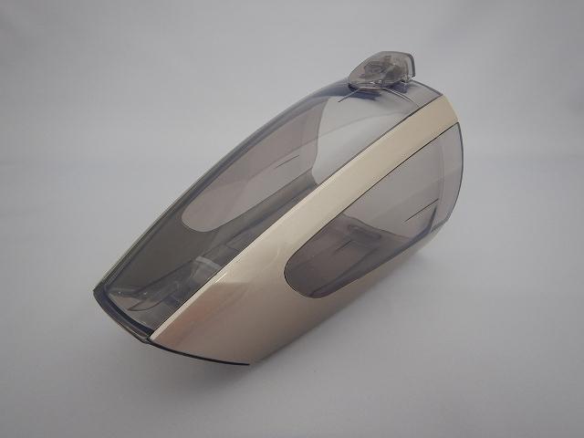 日立 休み 純正品 新作アイテム毎日更新 部品 交換用 PV-BE200005 掃除機用ダストケースクミ N HITACHI PV-BE200-005