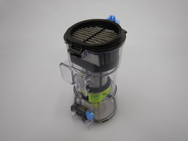 日立 純正品 人気上昇中 部品 交換用 PV-BFH900008 PV-BFH900-008 HITACHI 掃除機用ダストケースクミ 日本メーカー新品 BFH
