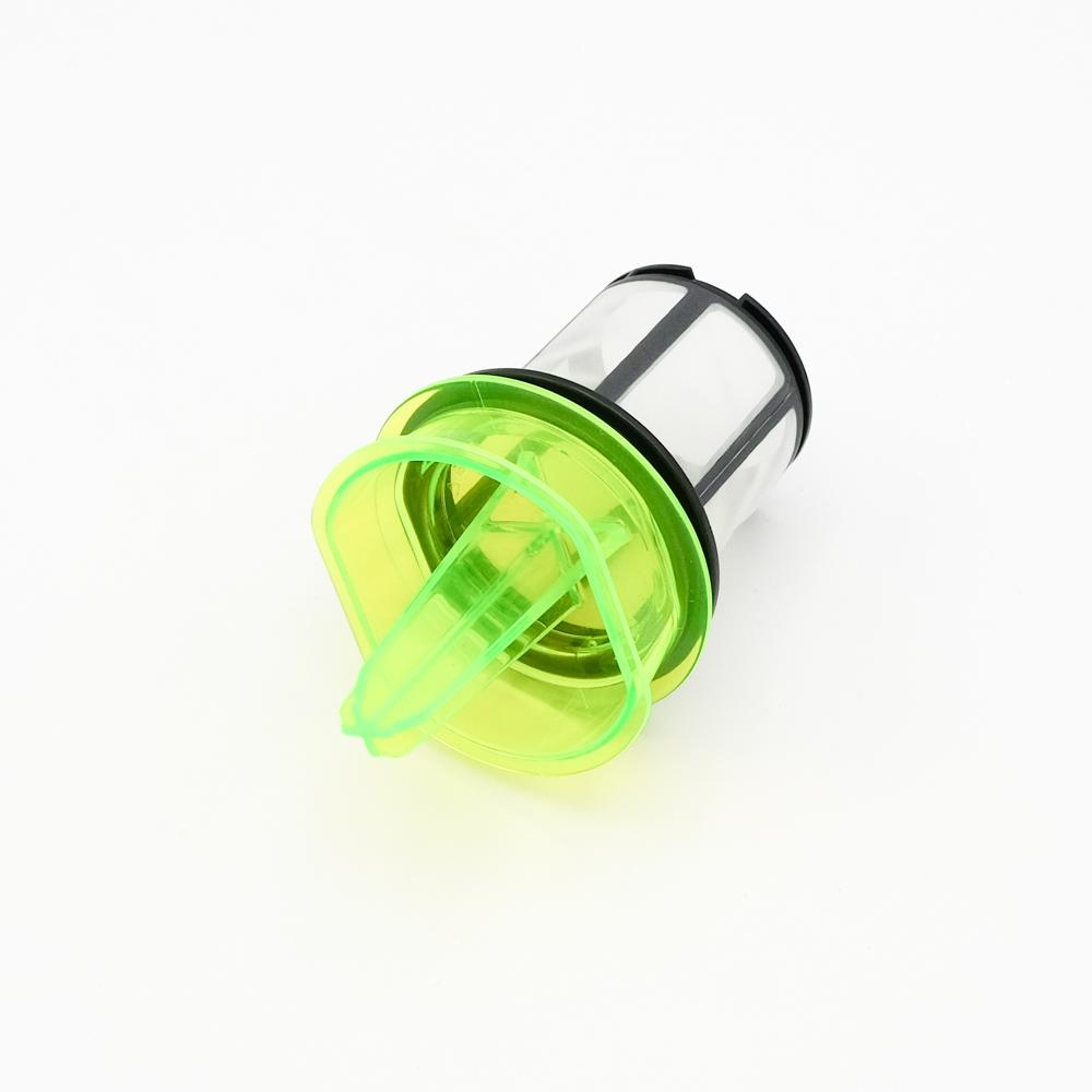 日立 純正品 部品 交換用 PV-BFL1011 【在庫あり】日立 HITACHI 掃除機用内筒フィルター メッシュフィルタークミBFL PV-BFL1-011