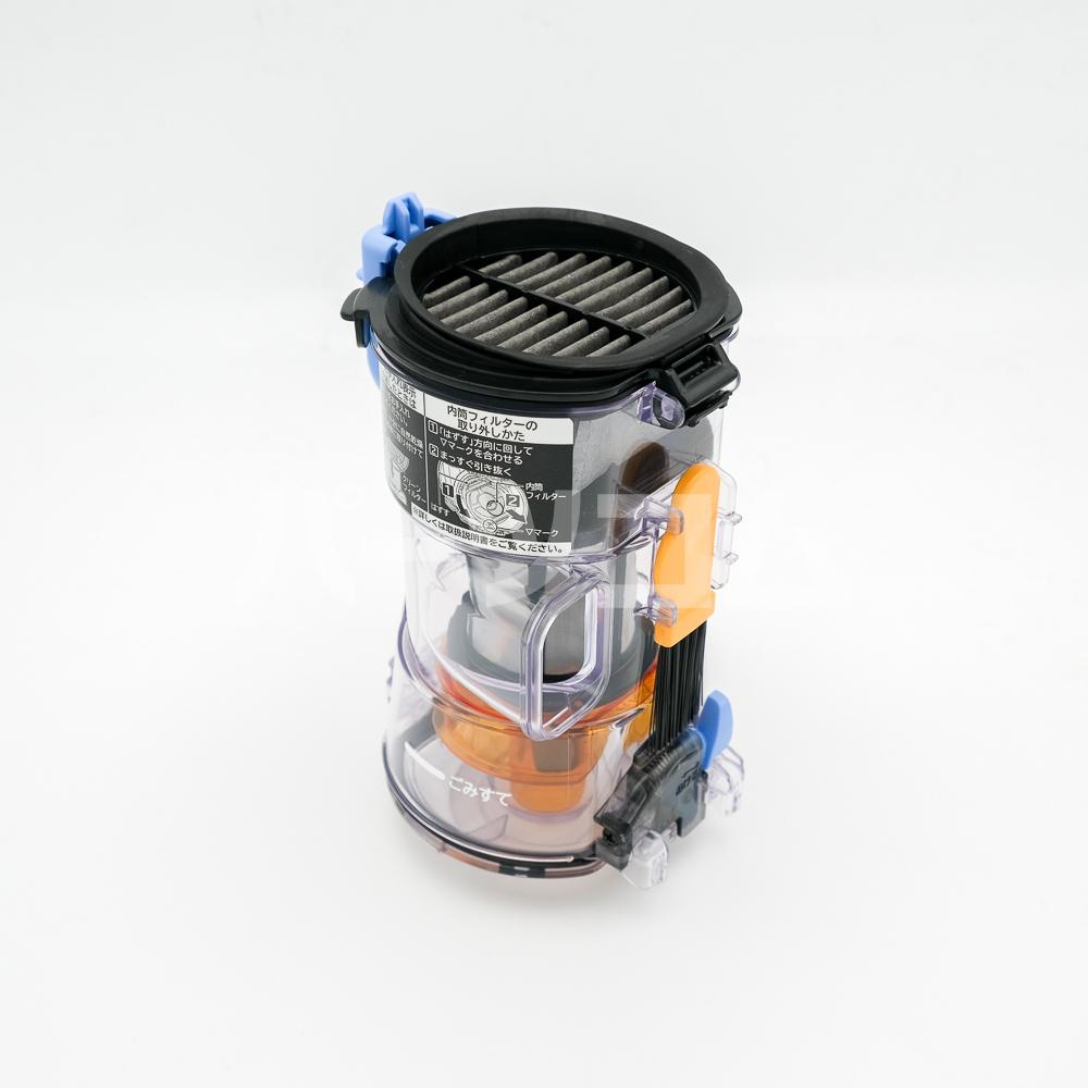 日立 純正品 部品 交換用 蔵 お気に入り 掃除機用ダストケースクミBLG PV-BL20G007 PV-BL20G-007 HITACHI