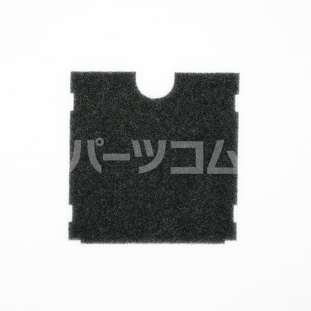 象印 純正品 部品 交換用 733382-00 価格交渉OK送料無料 除湿乾燥機用フィルター ZOJIRUSHI 在庫あり ◆高品質