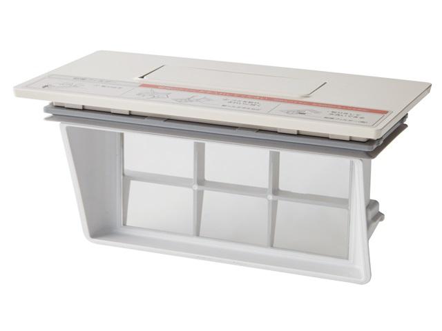 日時指定 再入荷 予約販売 パナソニック 純正品 部品 交換用 AXW003WA0XT0 ノーブルシャンパン 洗濯機 Panasonic 乾燥フィルター