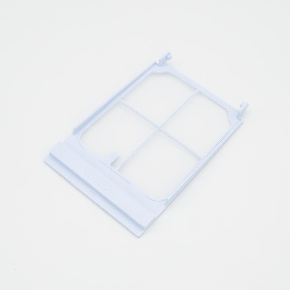 パナソニック 純正品 部品 交換用 Panasonic AXW2258-8SV0 洗濯機 メーカー直送 乾燥フィルターB 高価値
