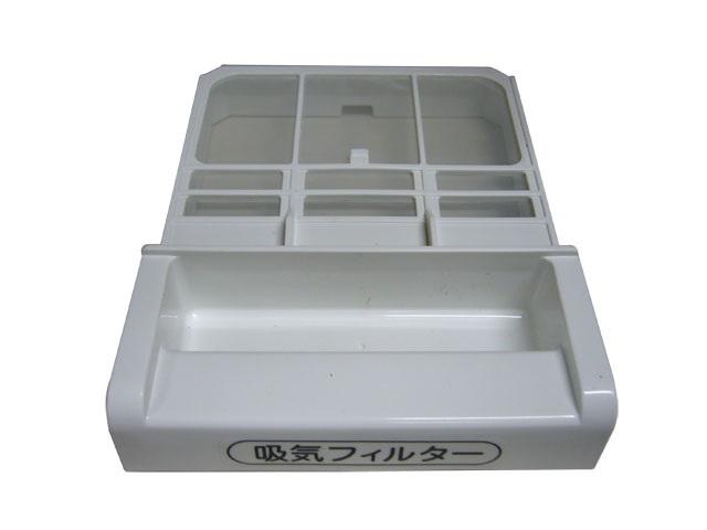 パナソニック 純正品 ついに再販開始 部品 交換用 待望 Panasonic 乾燥フィルターB AXW2258F6VM0 洗濯機