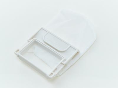 パナソニック 純正品 部品 交換用 AXW22A-6MC0_1 新着 洗濯機 糸くずフィルター AXW22A-6MC0 Panasonic 送料無料 激安 お買い得 キ゛フト