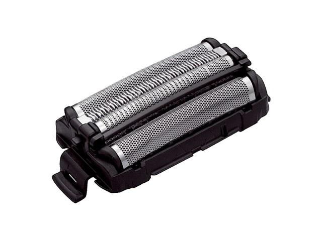 パナソニック Panasonic メンズシェーバー用ラムダッシュ替刃(外刃) ES9167