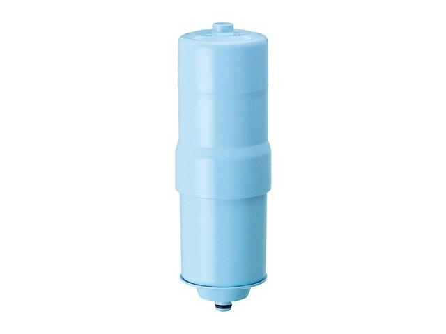 パナソニック Panasonic アルカリイオン整水器用交換用カートリッジ TK-HB41C1
