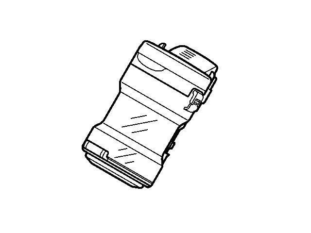 パナソニック Panasonic 掃除機用ダストボックス AMV88K-CX08