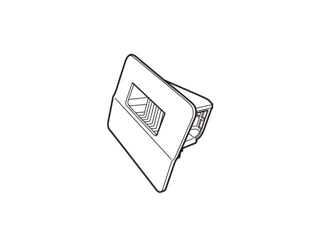 パナソニック 爆売りセール開催中 純正品 部品 交換用 AXW2XG8NZ0 コモンブラック 乾燥フィルター Panasonic 訳ありセール 格安 洗濯機