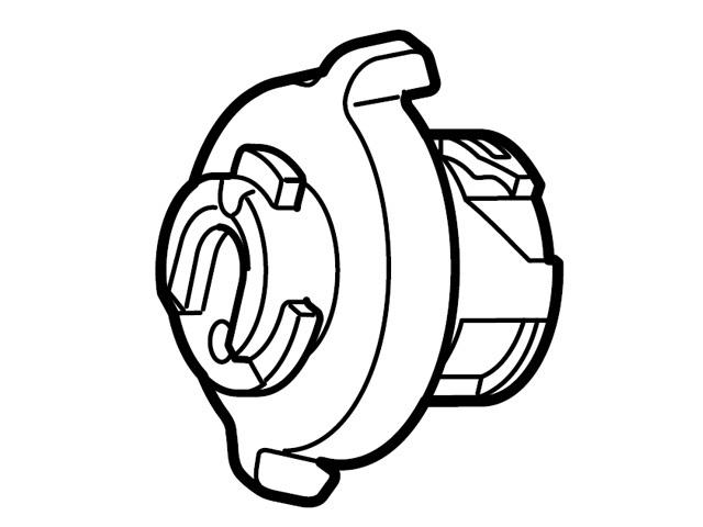 パナソニック 純正品 部品 ストア 交換用 EHSP55W3397 ノズル 舗 角栓クリア用ノズルホルダー Panasonic