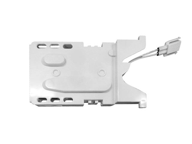 パナソニック Panasonic 空間除菌脱臭機用電極ユニット FKA4100012