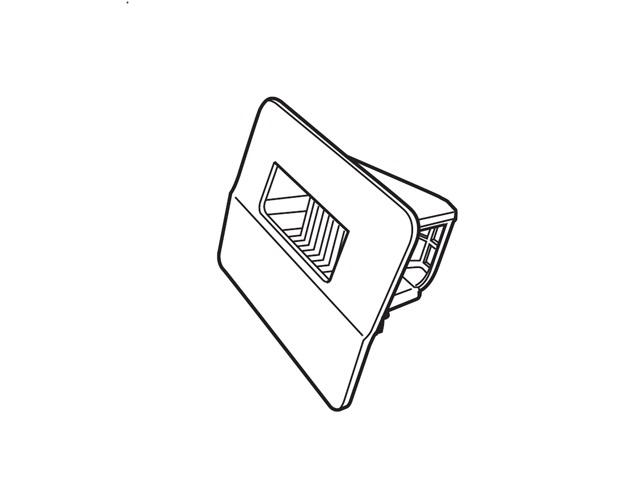 パナソニック 純正品 秀逸 部品 交換用 AXW2XK7TE0 クリスタルホワイト Panasonic 乾燥フィルター 定番の人気シリーズPOINT ポイント 入荷 洗濯機