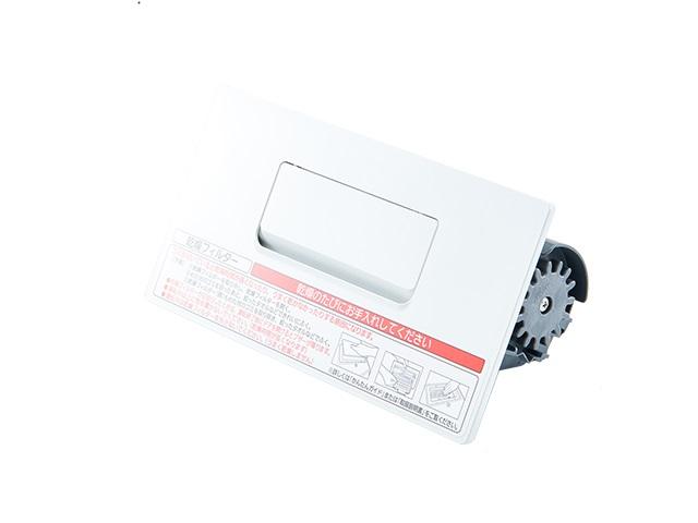 パナソニック 純正品 部品 新作製品、世界最高品質人気! 交換用 AXW2XK7TS5 好評受付中 クリスタルホワイト 洗濯機 Panasonic 乾燥フィルター