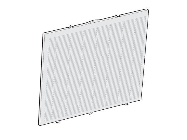 パナソニック 日本産 純正品 新生活 部品 交換用 FCW0080023 Panasonic 除湿乾燥機 フィルター
