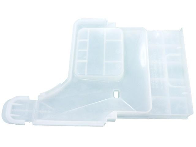 パナソニック 純正品 部品 交換用 店 FCW6110036 Panasonic 除湿乾燥機用タンク蓋 結婚祝い