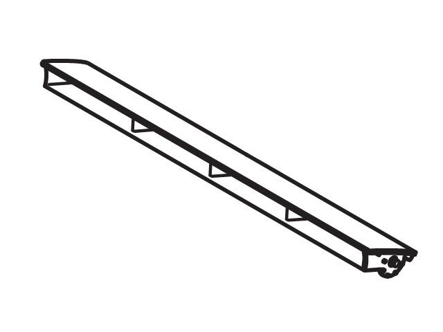 全国どこでも送料無料 パナソニック 純正品 部品 交換用 除湿乾燥機用フラップ シルバー 定番スタイル Panasonic FCW8300034