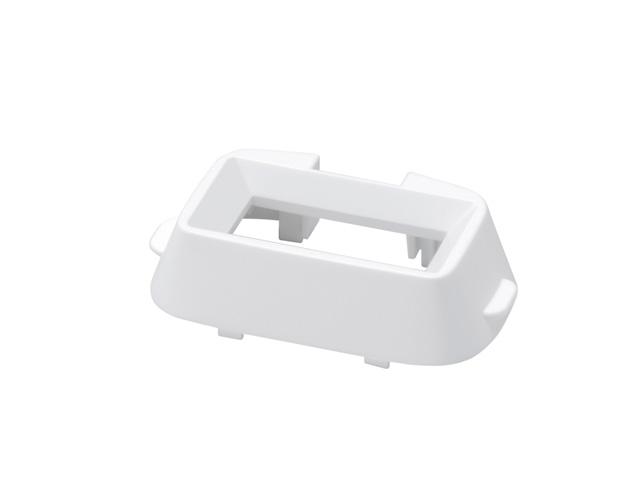 パナソニック 豊富な品 純正品 部品 交換用 ESWP81W3107 光美容器用ボディ用アタッチメント 格安店 Panasonic