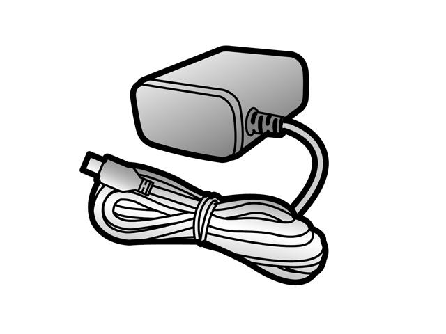 パナソニック 純正品 部品 早割クーポン 交換用 贈答 PNWYC800K01 ベビーモニター用ACアダプター モニター機用 Panasonic