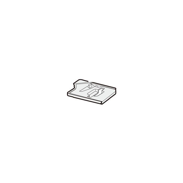 シャープ 純正品 部品 交換用 2023440025 シャープ SHARP 除湿機用タンクふた 2023440025★