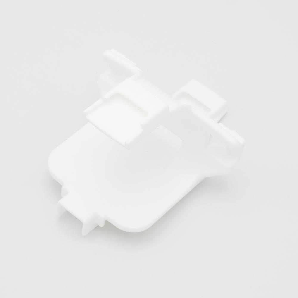 シャープ 信頼 純正品 部品 使い勝手の良い 交換用 洗濯機用ふろ水ホース ハンガーホルダー SHARP 2102140836