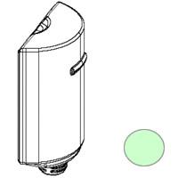 シャープ 引き出物 純正品 部品 交換用 2814210010 グリーン系 プラズマクラスター美容家電用水タンク SHARP スーパーセール